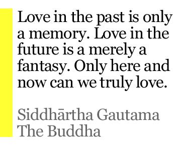 Biddha
