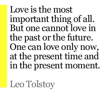 Tolstoy2