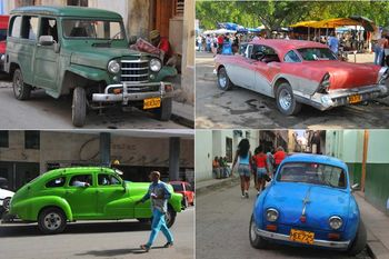 DOTSBE-Cuba3-804px