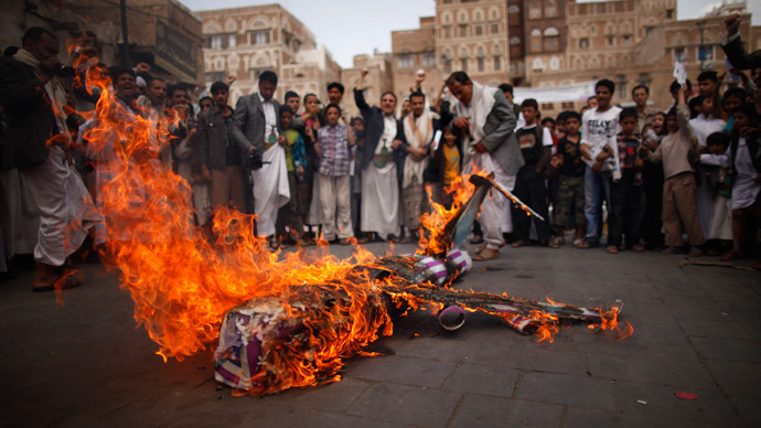 Yemen-drones.si